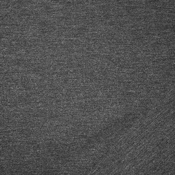 Pletivo, gosto, melanž, 21776-81