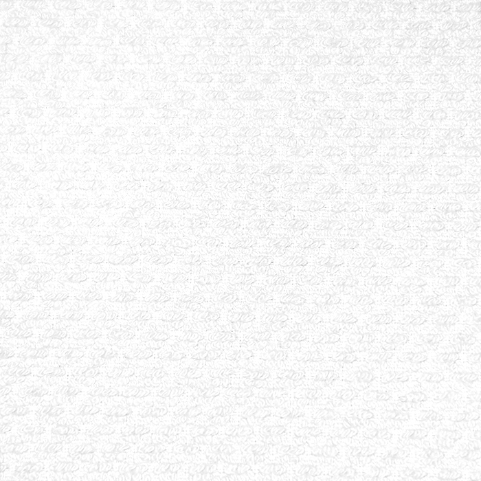 Vafel Bebe, 22355-052, smetana