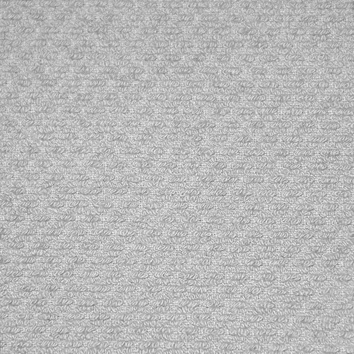 Vafel Bebe, 22355-061, siva