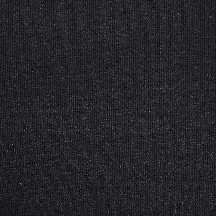 Pletivo, rebrasto, 21776-86