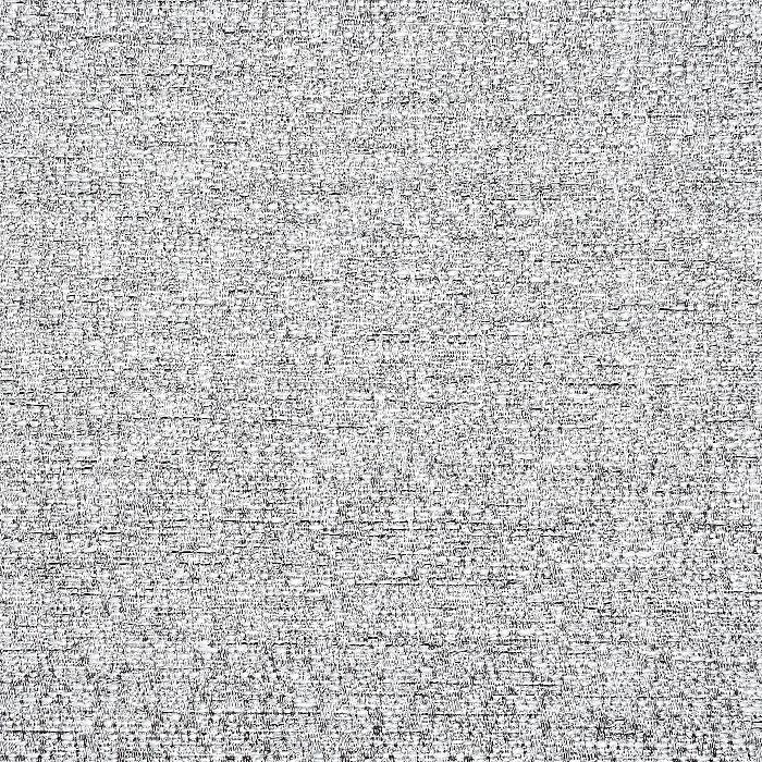 Kostimski, Chanel, 22358-061, srebrna