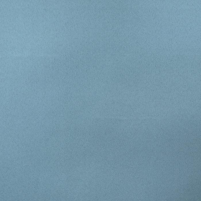 Zavesa, zatemnitvena (blackout), 15959-38, modra