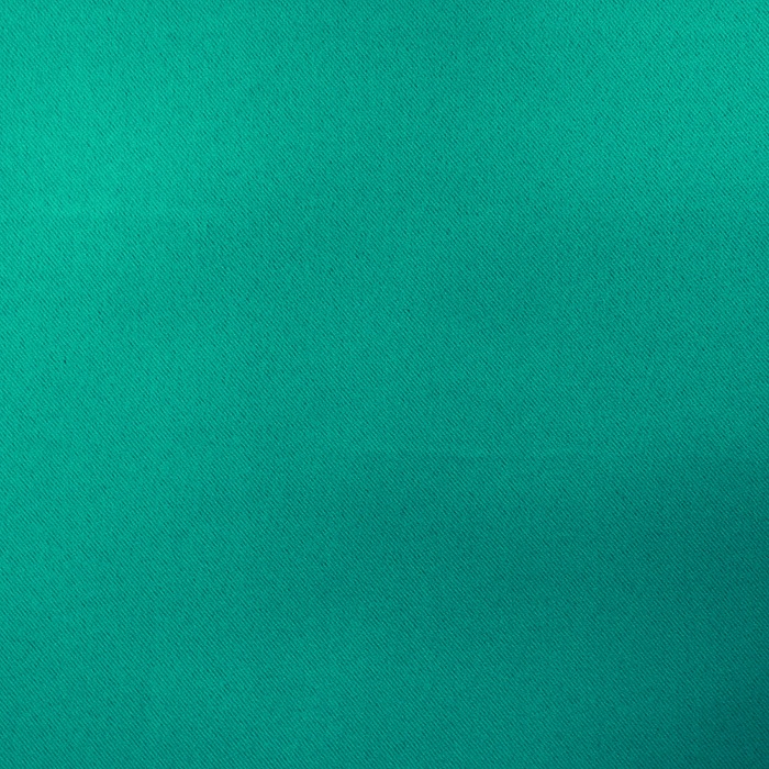 Zavesa, zatemnitvena (blackout), 15959-68, zelena