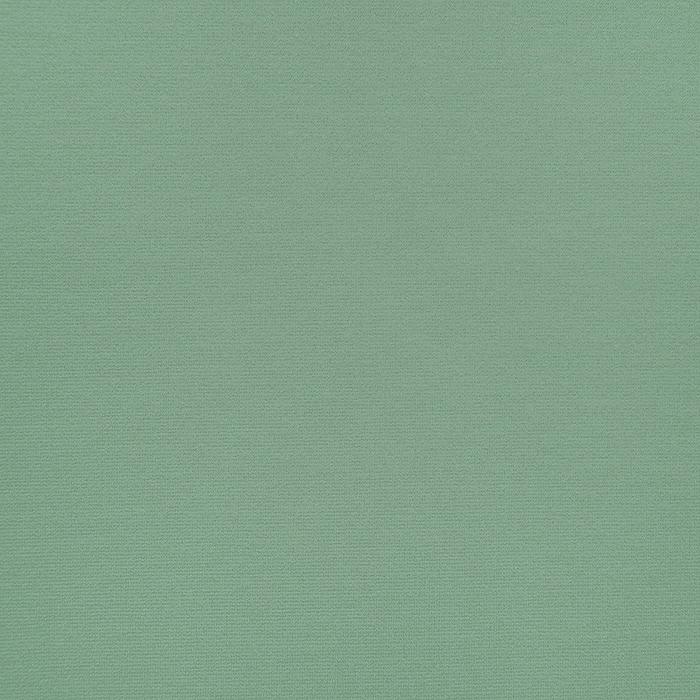 Pletivo, gosto, 20987-422, mint
