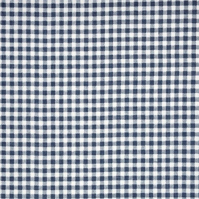 Jeans, košulja, kare, 19350-208, plava