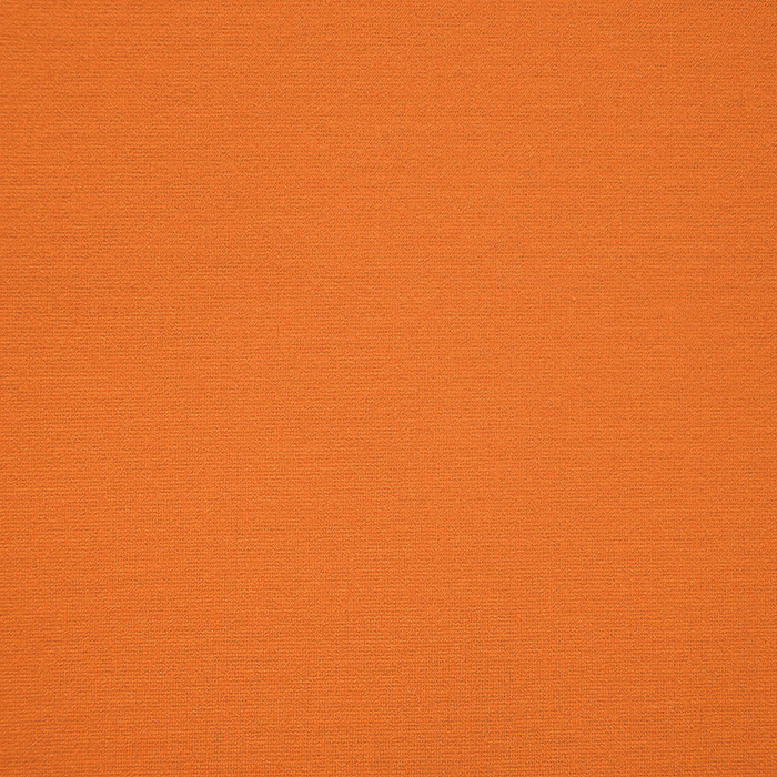 Pletivo, Punto, 15961-037, oranžna