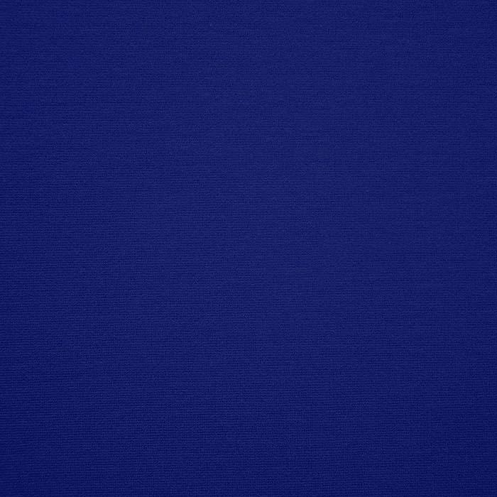Pletivo, Punto, 15961-308, modra