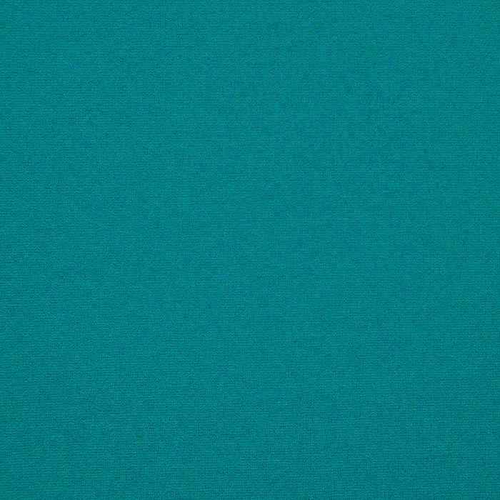Pletivo, gosto, 20987-406, turkizna
