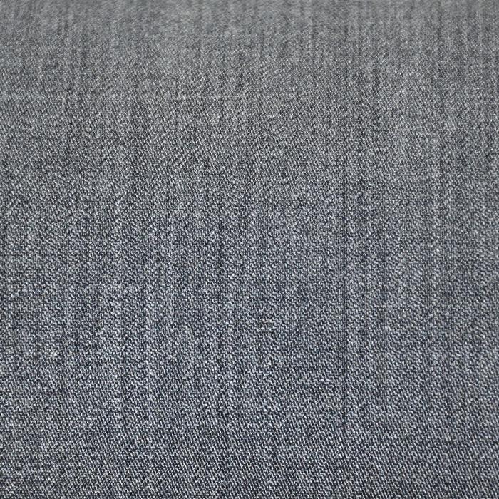 Vuna, kostimska, pralna, 22409-101, siva