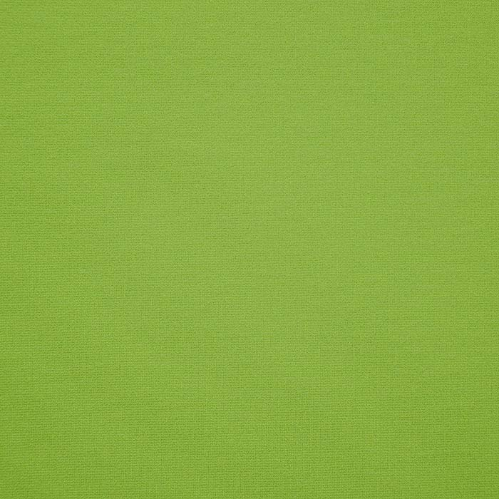 Pletivo, gosto, 20987-423, zelena