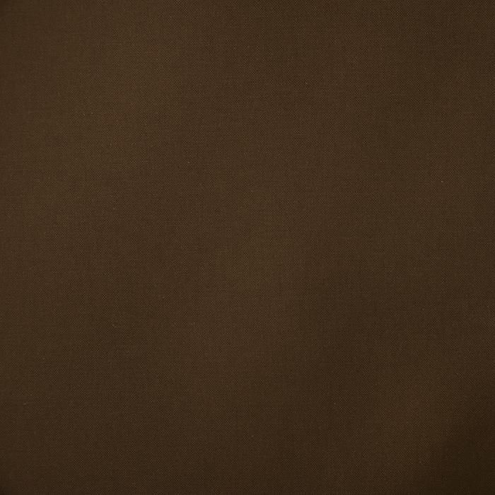 Deko, pamuk, panama, 13800-126, smeđa