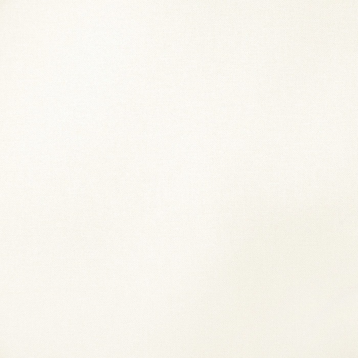 Deko, bombaž, panama, 13800-25, vanilija