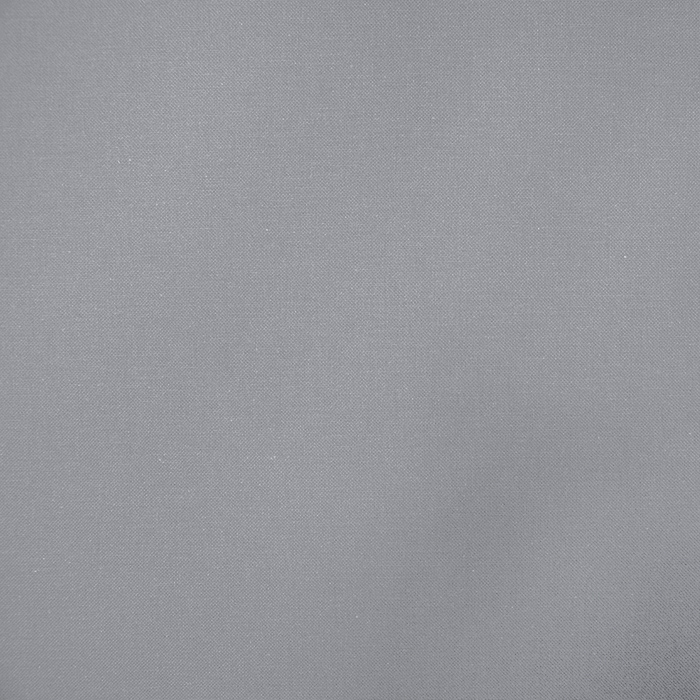 Deko, bombaž, panama, 13800-219, siva
