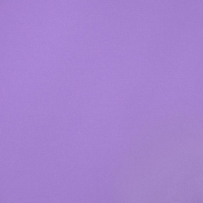 Deko, bombaž, panama, 13800-229, vijola