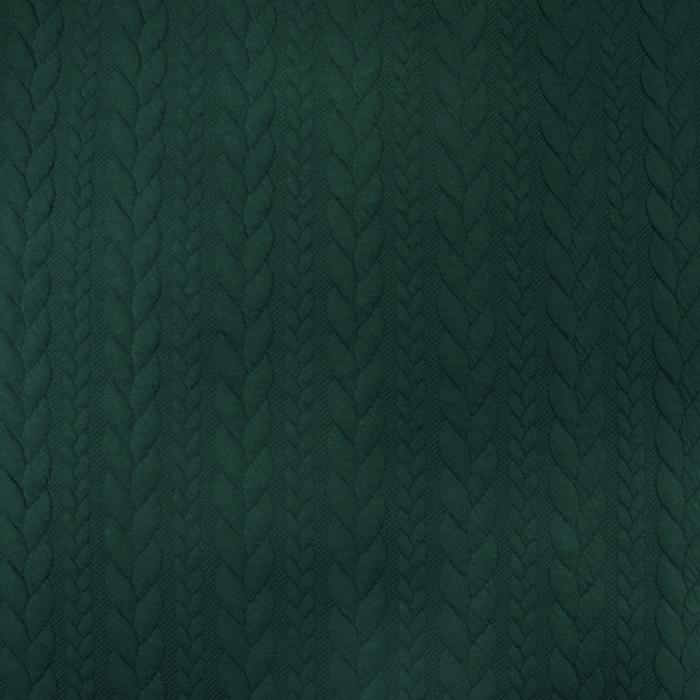 Pletivo, kitke, 17331-201, temno zelena