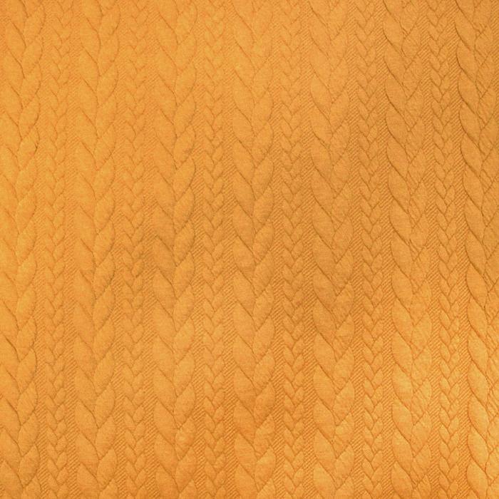 Pletivo, kitke, 17331-505, oranžna