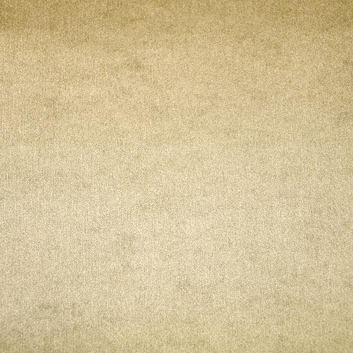Umetno usnje, Space, 12743-151, zlata