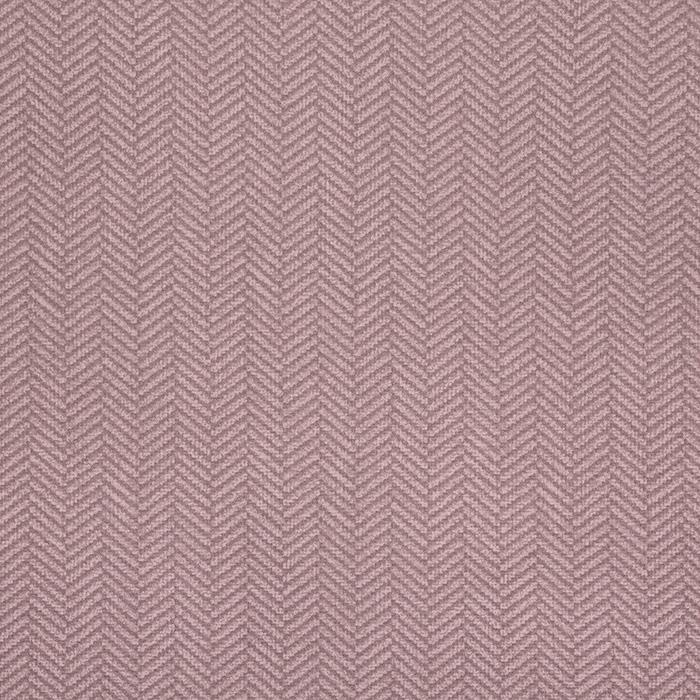 Umetno usnje Nemo, geometrijski, 22471-210, roza