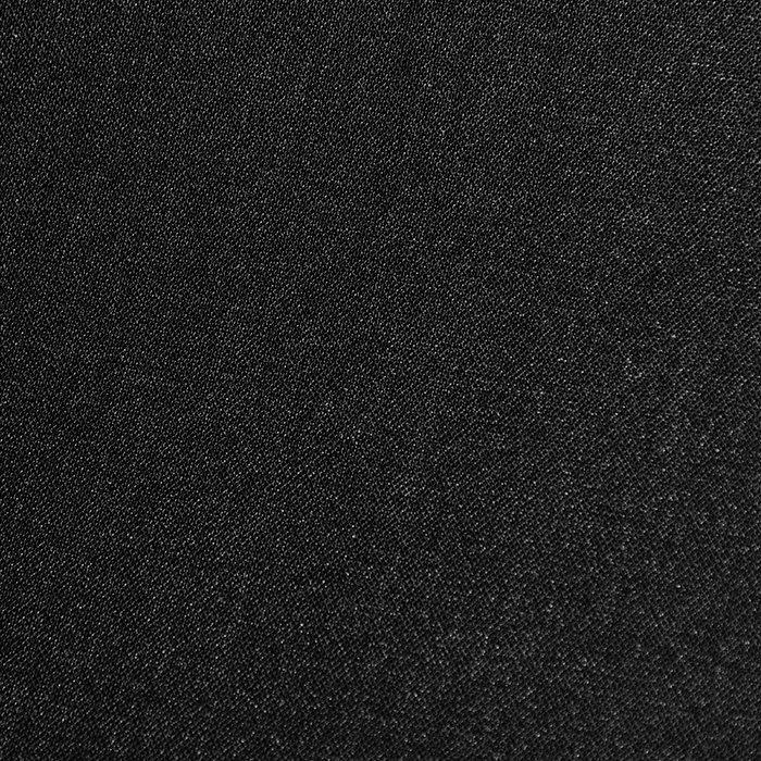 Volna, kostimska, pralna, 22408-819, črna