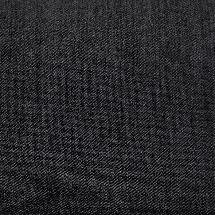Vuna, kostimska, pralna, 22407-819, crna