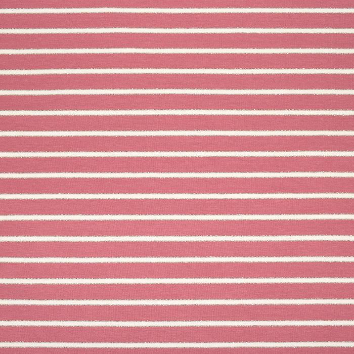Prevešanka, črte, 22790-004, roza