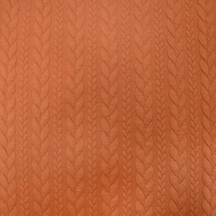 Pletivo, kitke, 17331-455, opečna