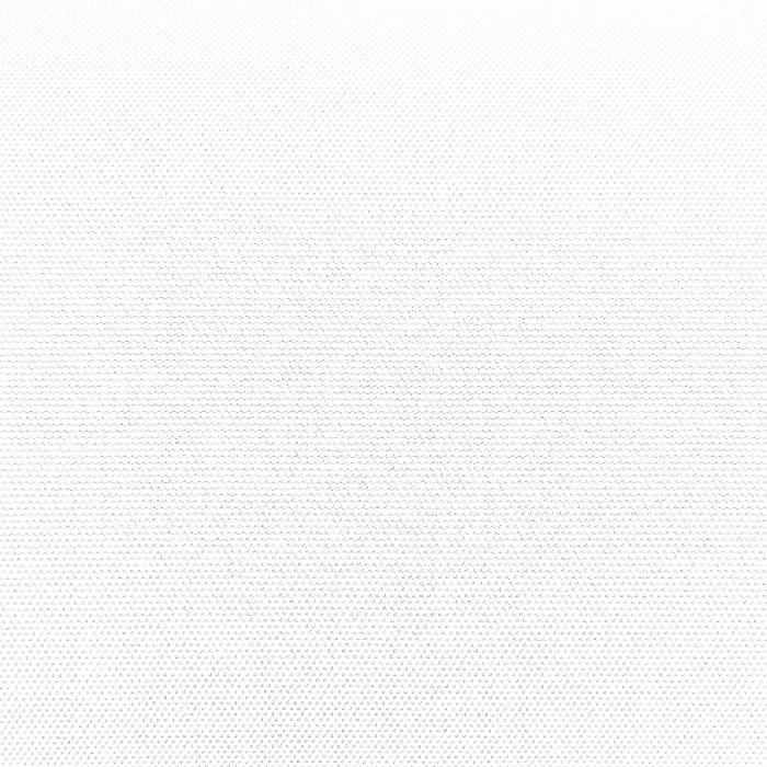 Tkanina za zunanjo uporabo, Calista, 22834-01, bela