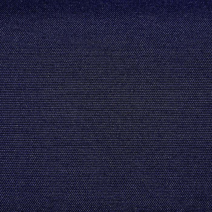 Tkanina za zunanjo uporabo, Calista, 22834-48, temno modra