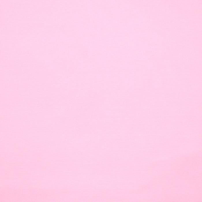 Bombaž, poplin, 5334-411, svetlo roza