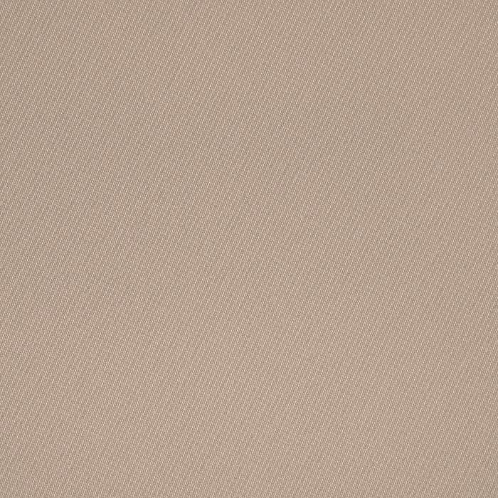 Kostimska tkanina, 22919-300, bež