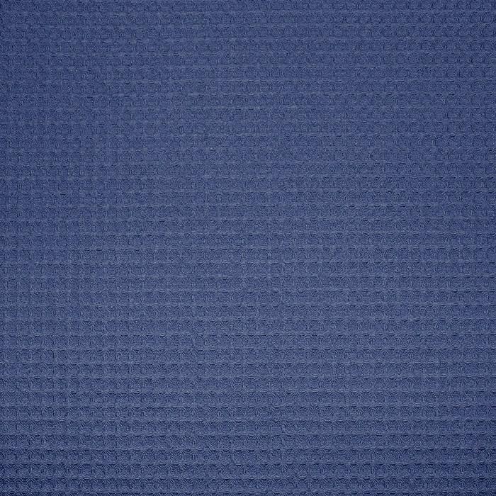 Vafel, 19198-007, modra