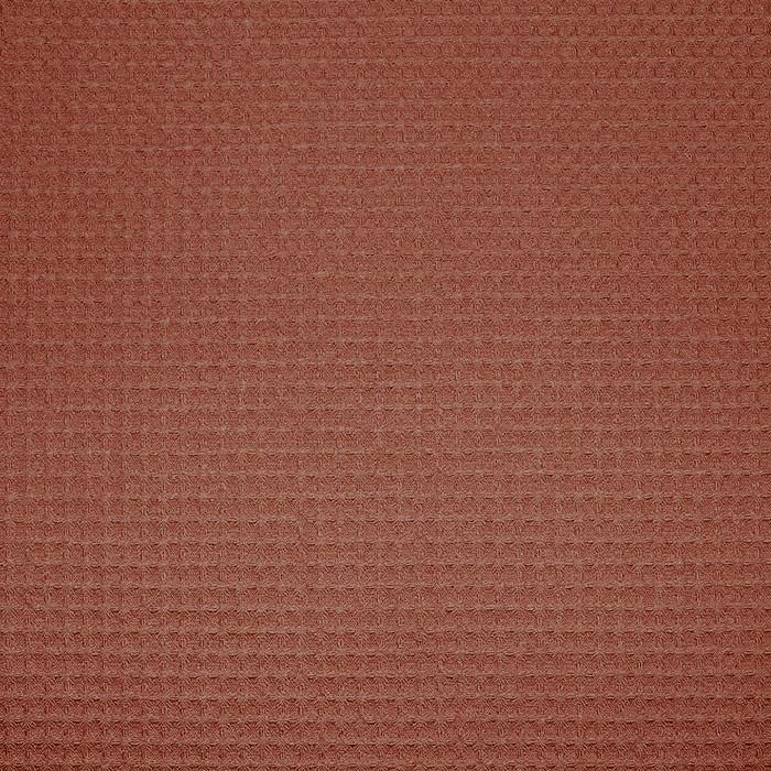 Vafel, 19198-056, opečna