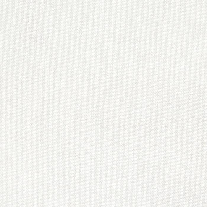 Bombaž, poplin, 235 cm, 22925-002, smetana