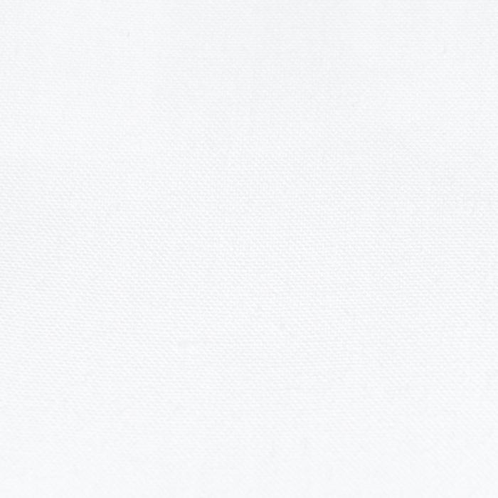 Bombaž, poplin, 22965-050, bela