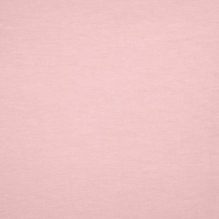 Triko materijal 10 m, 102-48, ružičasta
