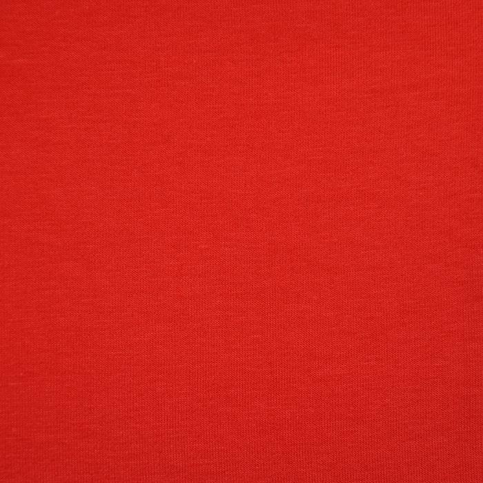 Triko materijal 10 m, 102-4040, crvena