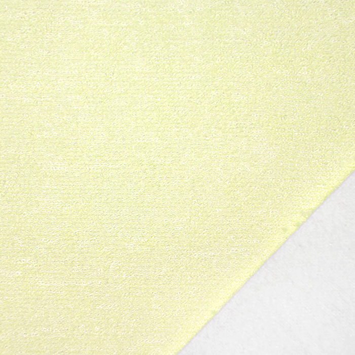 Frotir, flanela, obojestranski, 23060-169, rumena