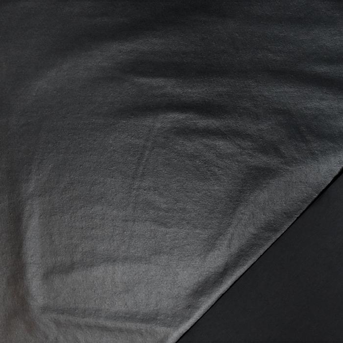Blago za dežne plašče, 22892-15, črna