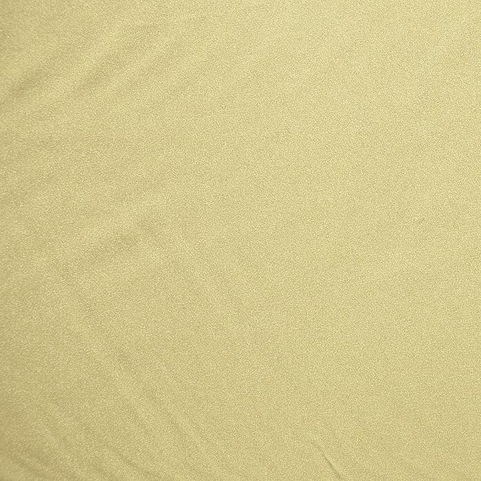 Poliamid, elastan, svetleča, 23067-02, zlata