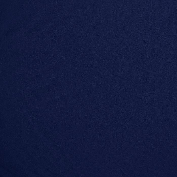 Poliamid, elastan, svetleča, 23067-10, temno modra