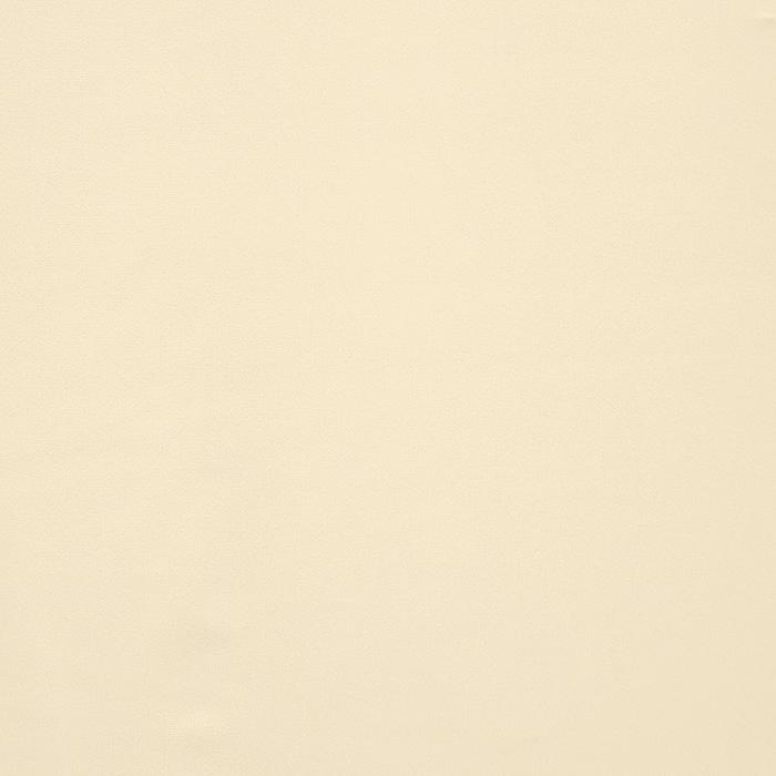Poliamid, elastan, mat, 23067-09, kožna