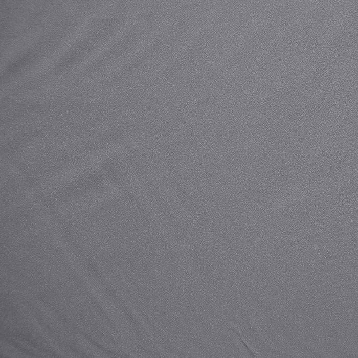 Poliamid, elastan, svetleča, 23067-13, siva