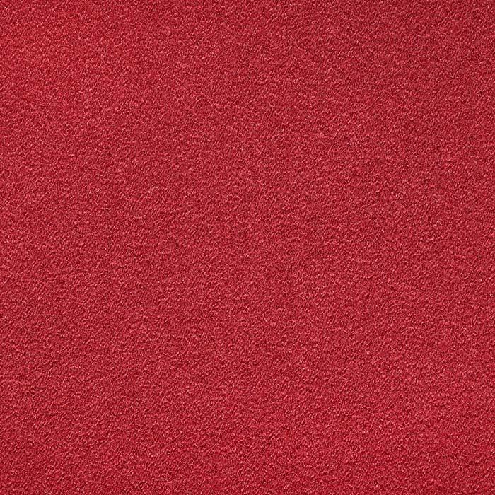 Mikrotkanina Skuba, 23103-020, rdeča