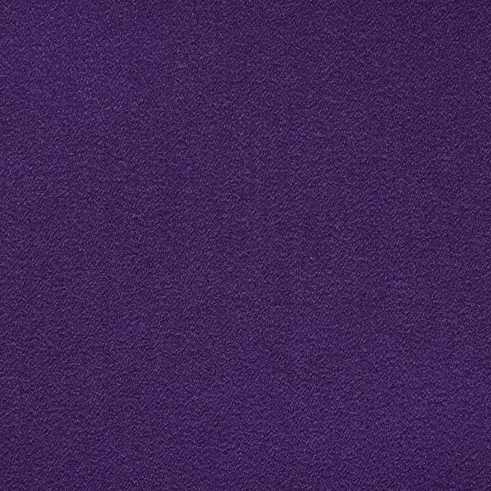Mikrotkanina Skuba, 23103-024, vijola