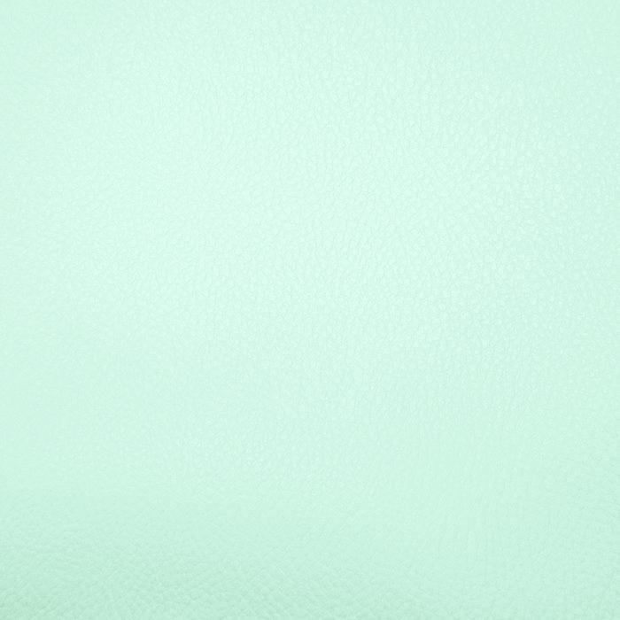 Umetno usnje Karia, 17077-994, mint