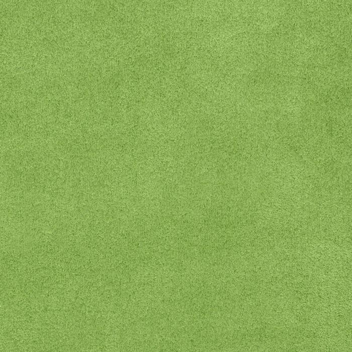 Mikrotkanina Arka, 12763-809, zelena