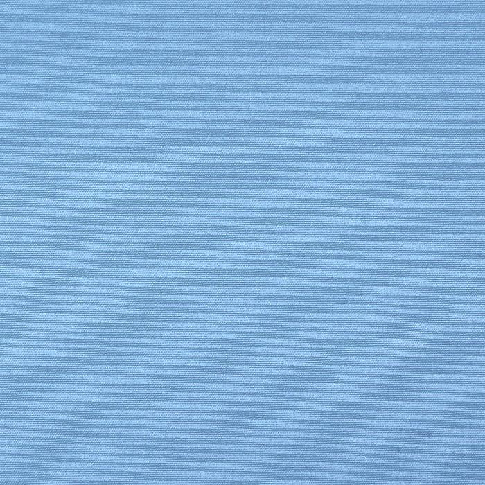 Bengalin, elastična tkanina, 13067-203, svetlo modra
