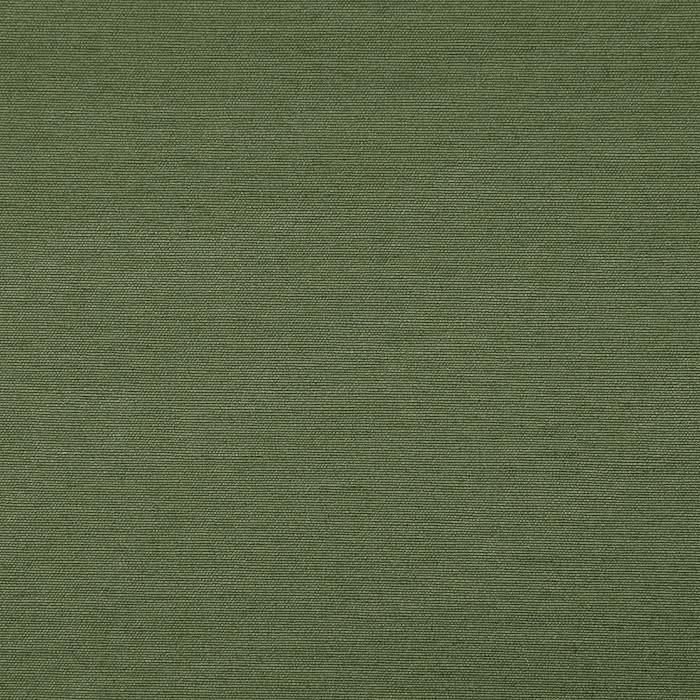 Bengalin, elastična tkanina, 13067-227, zelena