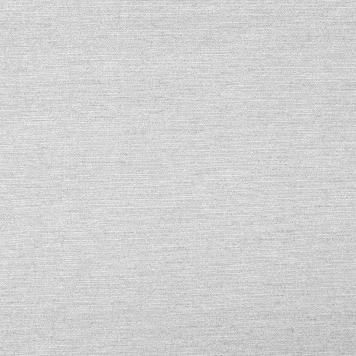 Bengalin, elastična tkanina, 13067-260, siva