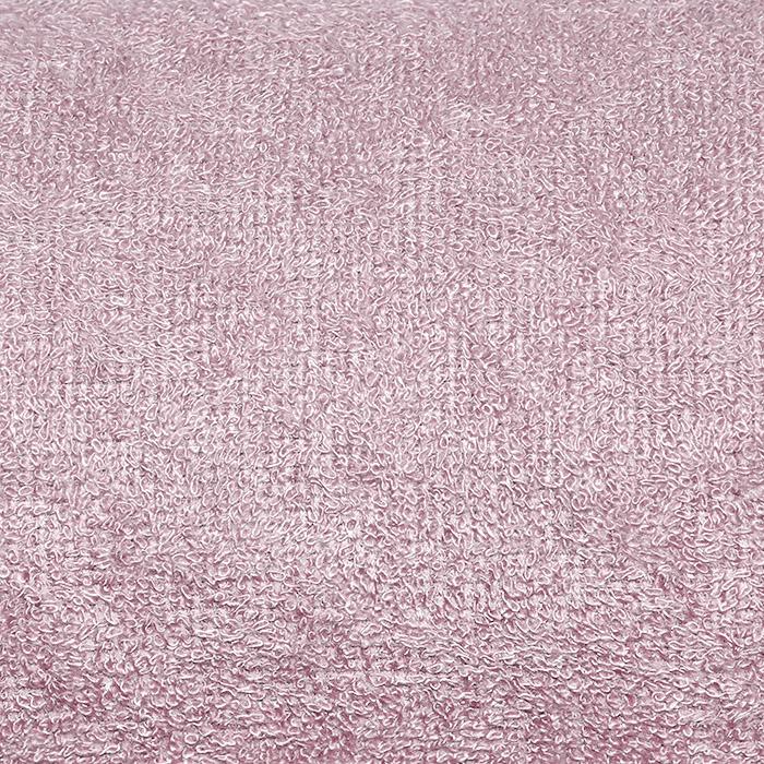 Frotir, bambus, 23242-013, roza